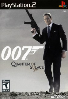 007_james_bond_quantum_of_solace_ps2_jatek