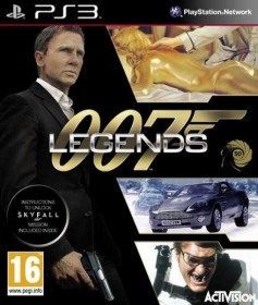 007_legends_ps3_jatek