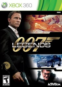 007_legends_xbox_360_jatek