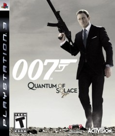 007_quantum_of_solace_ps3_jatek