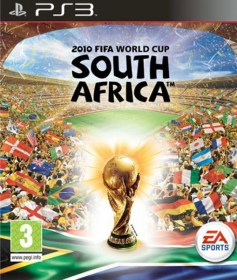 2010_fifa_world_cup_ps3_jatek
