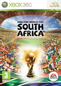 2010_fifa_worldcup_south_africa_xbox_360_jatek