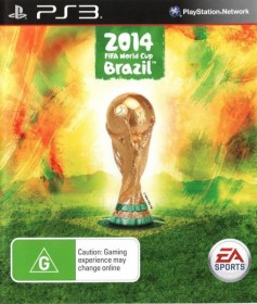 2014_fifa_world_cup_brazil_ps3_jatek