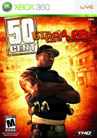50_cent_blood_on_the_sand_xbox_360_jatek