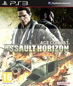 ace_combat_assault_horizon_ps3_jatek