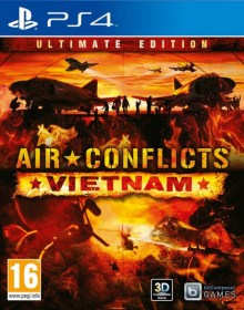 air_conflicts_vietnam_ultimate_edition_ps4_jatek