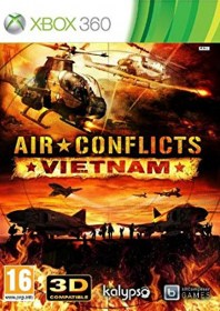 air_conflicts_vietnam_xbox_360_jatek