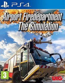 airport_firedepartment_the_simulation_ps4_jatek
