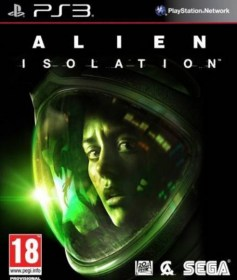 alien_isolation_ps3_jatek