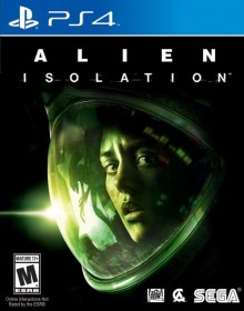 alien_isolation_ps4_jatek