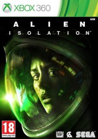 alien_isolation_xbox_360_jatek