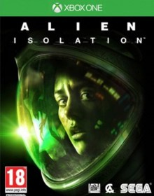 alien_isolation_xbox_one_jatek6