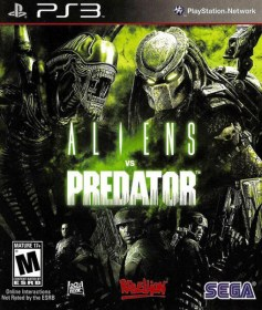 alien_vs_predator_ps3_jatek