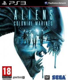 aliens_colonial_marines_ps3_jatek