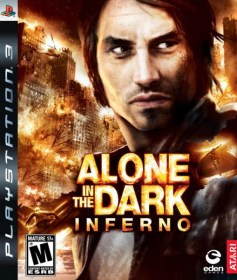 alone_in_the_dark_inferno_ps3_jatek
