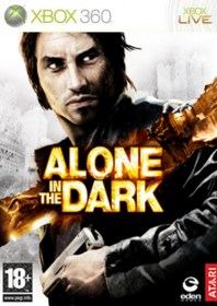 alone_in_the_dark_xbox_360_jatek