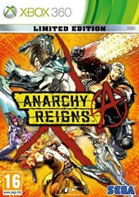 anarchy_reigs_limited_edition_xbox_360_jatek