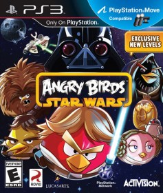 angry_birds_star_wars_ps3_jatek8