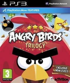 angry_birds_trilogy_ps3_jatek