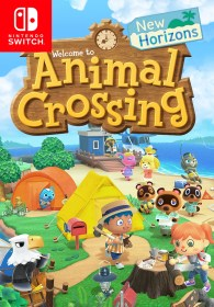 animal-crossing-new-horizons-switch-cover
