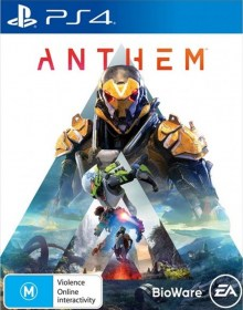 anthem_ps4_jatek