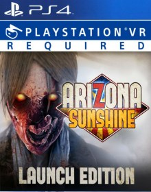 arizona_sunshine_vr_ps4_jatek
