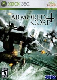 armored_core_4_xbox_360_jatek