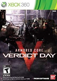 armored_core_5_verdict_day_xbox_360_jatek