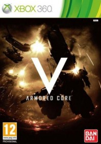 armored_core_v_xbox_360_jatek