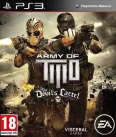 army_of_two_devils_cartel_ps3_jatek