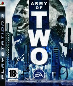 army_of_two_ps3_jatek