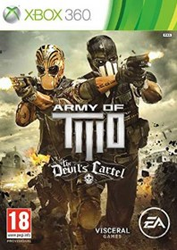 army_of_two_the_devils_carter_xbox_360_jatek