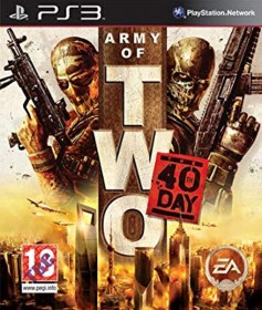 armyof_two_the_40th_day_ps3_jatek