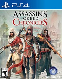 assassin_creed_chronicles_ps4_jatek
