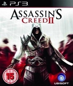 assassins_creed_2_ps3_jatek