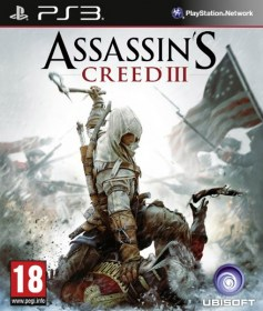 assassins_creed_3_ps3_jatek