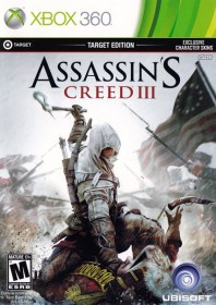 assassins_creed_3_xbox_360_jatek