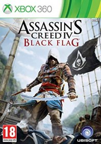 assassins_creed_4_black_flag_xbox_360_jatek5
