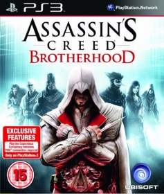 assassins_creed_brotherhood_ps3_jatek