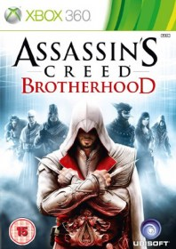assassins_creed_brotherhood_xbox_360_jatek