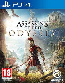 assassins_creed_odyssey_ps4_jatek