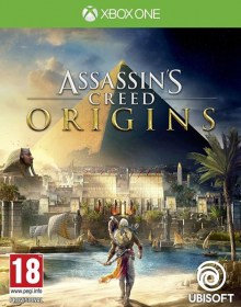 assassins_creed_origins_xbox_one_jatek