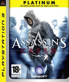 assassins_creed_ps3_jatek