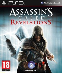 assassins_creed_revelations_ps3_jatek