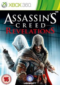 assassins_creed_revelations_xbox_360_jatek