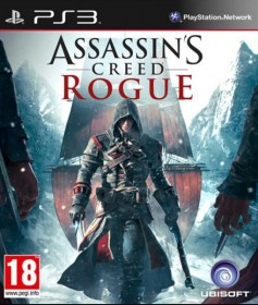 assassins_creed_rogue_ps3_jatek