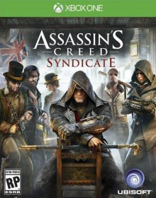 assassins_creed_syndicate_xbox_one_jatek9