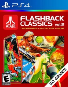 atari_flashback_classics_vol_2_ps4_jatek
