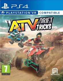 atv_drift_tricks_ps4_jatek