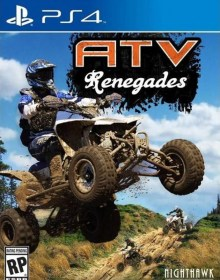 atv_renegades_ps4_jatek